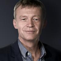 Nicolas Demassieux
