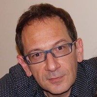 Philippe Fiani