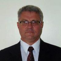 Tony Komar