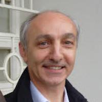 Jean-Luc Voirin