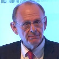 Richard Schomberg